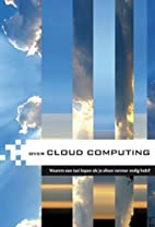 Over Cloud Computing by Ed Lute