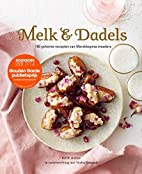 Melk en dadels / druk 1 by ROSE stories,