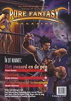 Pure Fantasy 9 by Pure Fantasy