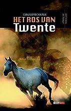 Het Ros van Twente by Claus Brockhaus