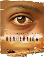 Revolution by Piet Hein Wokke