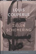 Zielenschemering by Louis Couperus