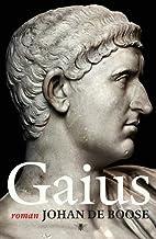 Gaius by Johan De Boose