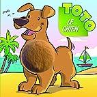 Toto le chien