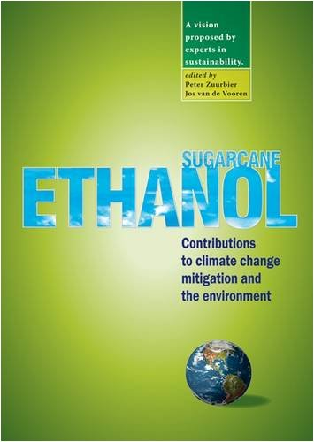 sugarcane-ethanol-contributions-to-climate-change-mitigation-and-the-environment