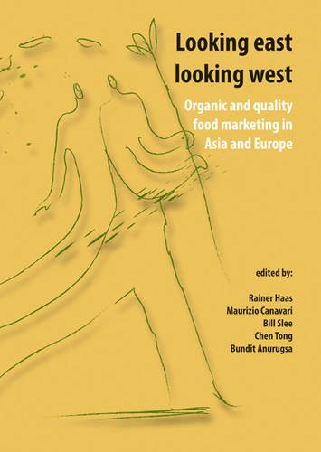 looking-east-looking-west-organic-and-quality-food-marketing-in-asia-and-europe
