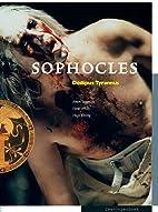 Oedipus Tyrannus. Leerlingenboek by…