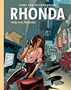 help me, Rhonda! / deel Dossier editie /…