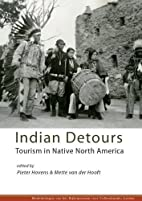 #9902, Indian Detours: Tourism in Native…
