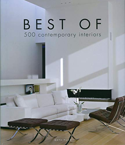 best-of-500-contemporary-interiors-500-interieurs-contemporains