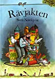 Nordqvist, Sven: Ravjakten
