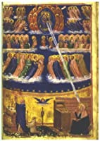 Imagines Sanctae Birgittae : the earliest…