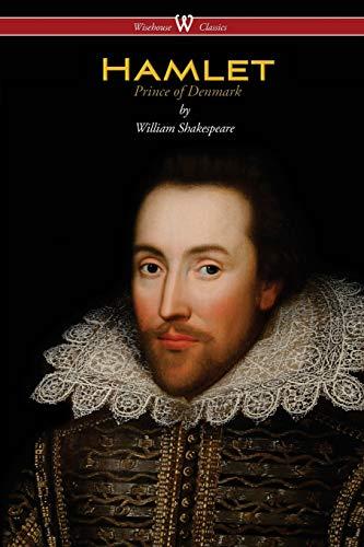 hamlet-prince-of-denmark-wisehouse-classics-edition