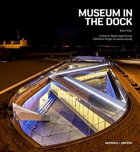museum-in-the-dock