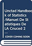 United Nations: Conference on Trade and Development: UNCTAD Handbook of Statistics