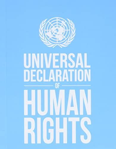 universal-declaration-of-human-rights