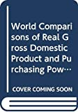 United Nations: World Comparisons of Real Gross Domestic Product and Purchasing Power, 1985: Phase V of the International Comparison Programme