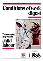 The Emerging Response To Child Labour…