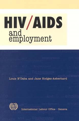 hiv-aids-and-employment