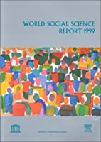 World social science report 1999 by Ali…