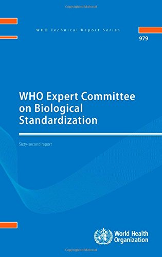 who-expert-committee-on-biological-standardization-sixty-second-report-who-technical-report-series