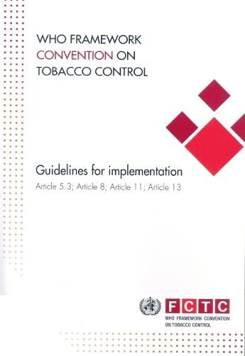 who-framework-convention-on-tobacco-control-guidelines-for-implementation-of-article-53-articles-8-to-14