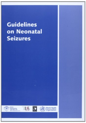 guidelines-on-neonatal-seizures