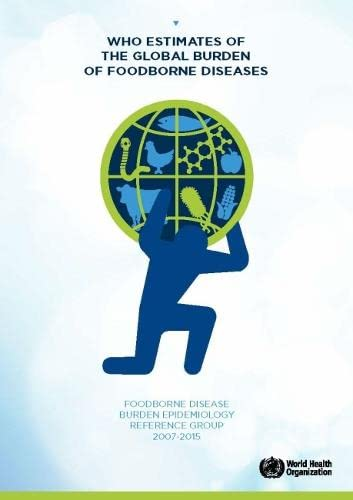 who-estimates-of-the-global-burden-of-foodborne-diseases-foodborne-disease-burden-epidemiology-reference-group-2007-2015
