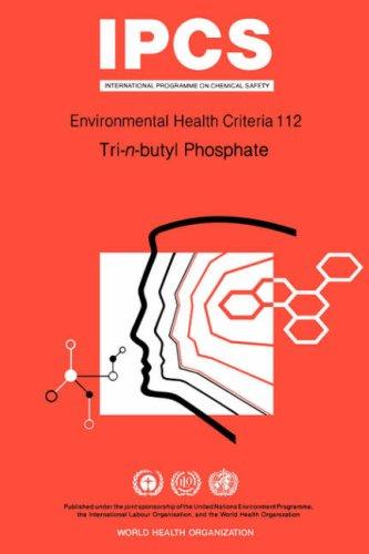 tri-n-butyl-phosphate-environmental-health-criteria-series-no-112
