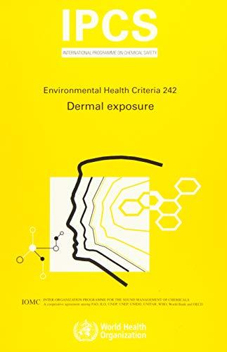 dermal-exposure-environmental-health-criteria-series