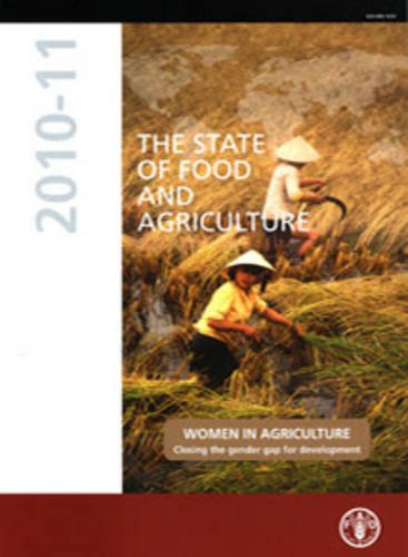the-state-of-food-and-agriculture-2010-2011-women-in-agriculture-closing-the-gender-gap-for-development