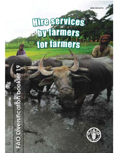 hire-services-by-farmers-for-farmers-fao-diversification-booklet-no-19-fao-diversification-booklets