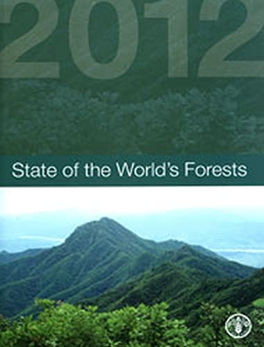 state-of-the-worlds-forests-2012