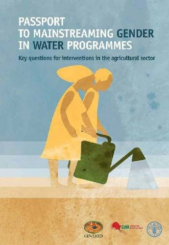 passport-to-mainstreaming-gender-in-water-programmes-key-questions-for-interventions-in-the-agricultural-sector