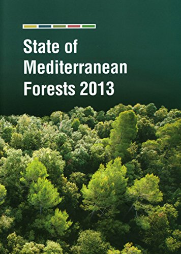 state-of-mediterranean-forests-2013