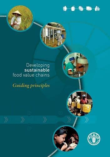 developing-sustainable-food-value-chains-guiding-principles