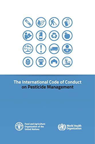the-international-code-of-conduct-on-pesticide-management