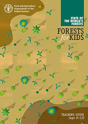 forest-for-kids-teaching-guide-age-8-13