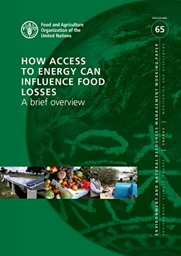 how-access-to-energy-can-influence-food-losses-a-brief-overview-environment-and-natural-resources-management-working-paper