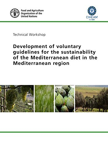 development-of-voluntary-guidelines-for-the-sustainability-of-the-mediterranean-diet-in-the-mediterranean-region