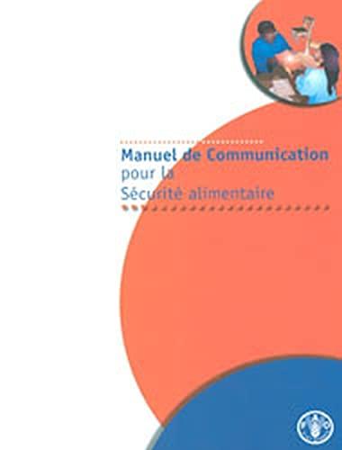 manuel-de-communication-pour-la-scurit-alimentaire-french-edition