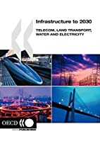Infrastructure to 2030: Telecom, Land…