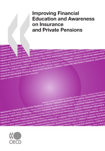 improving-financial-education-and-awareness-on-insurance-and-private-pensions