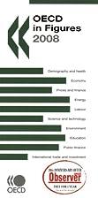 OECD in Figures 2008 by OECD Organisation…
