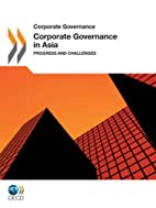 Corporate Governance Corporate Governance in…