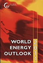World Energy Outlook 2011 by International…