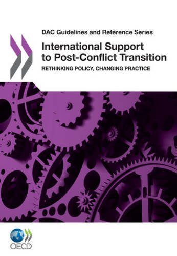 dac-guidelines-and-reference-series-international-support-to-post-conflict-transition-rethinking-policy-changing-practice