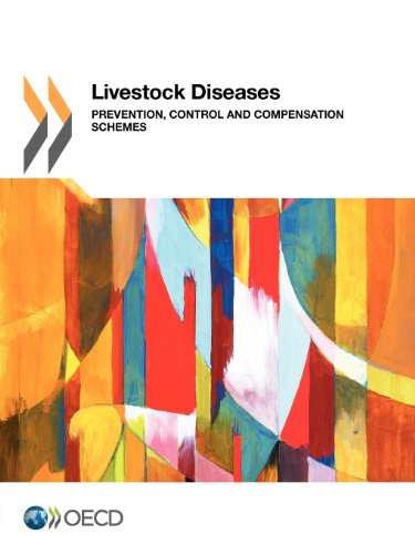 livestock-diseases-prevention-control-and-compensation-schemes