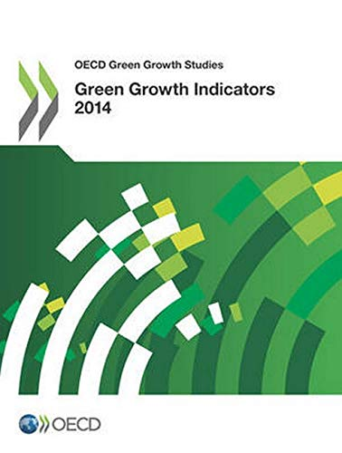 green-growth-indicators-2014-oecd-green-growth-studies