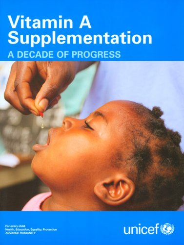 vitamin-a-supplementation-a-decade-of-progress